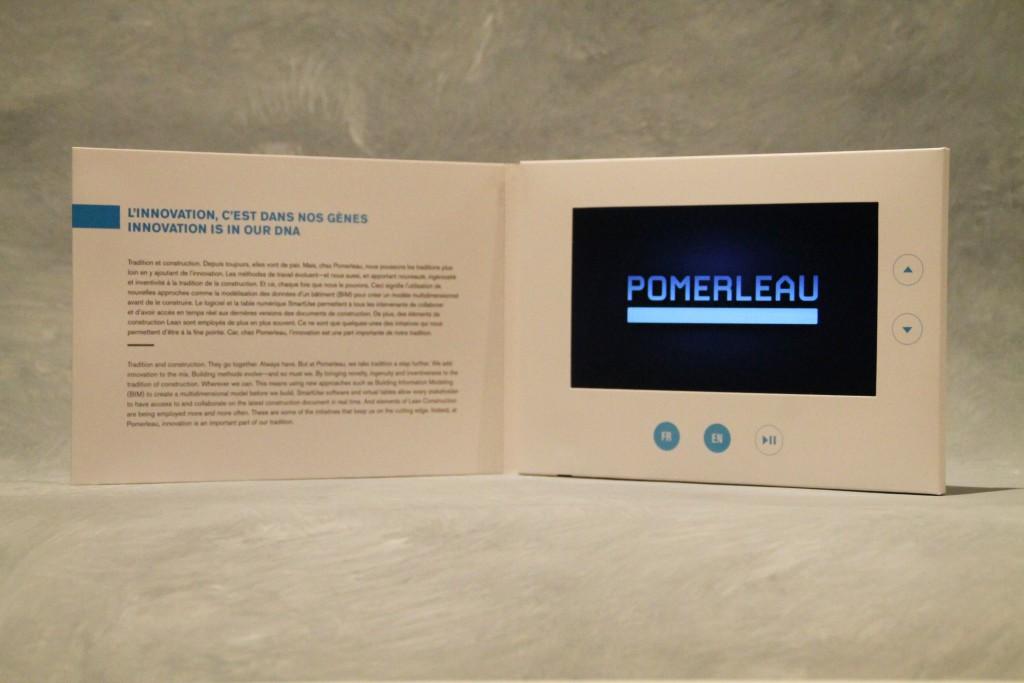 7-pouces-brochure-video