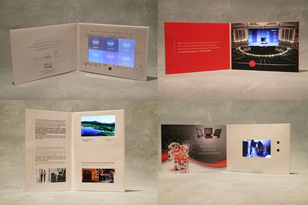 format-ecran-brochures