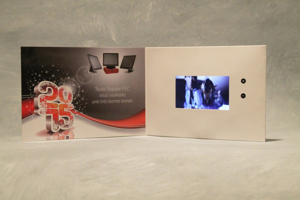 brochure-video-ecran4-3