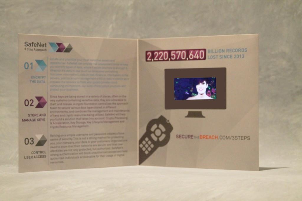 brochure video-2-4