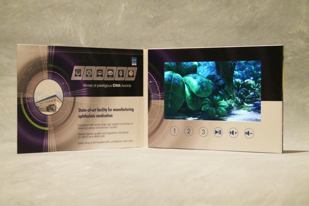 brochure-video-7-pouces