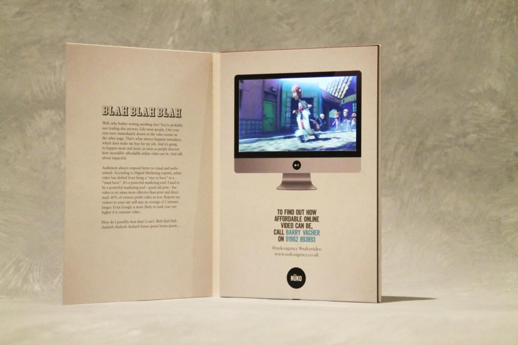 brochure-video-ecran-5