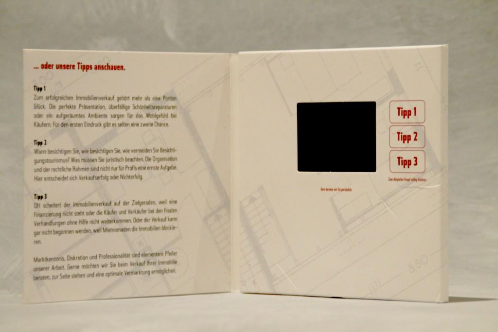brochure-video-2-8