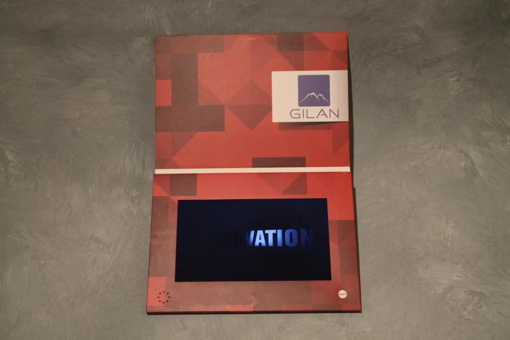brochure-video-ecran-10-pouces