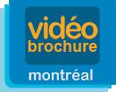 videobrochuremontreal.ca