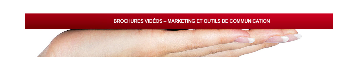 videobrochure-index-bg2a